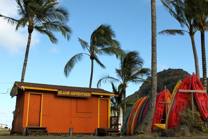 kayak-kauai-river6