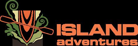 Island Adventures Kauai